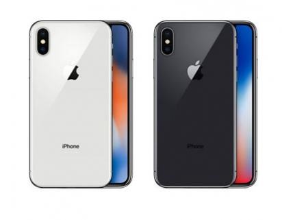 Apple iphone X detailed Specifications/Feature, Price