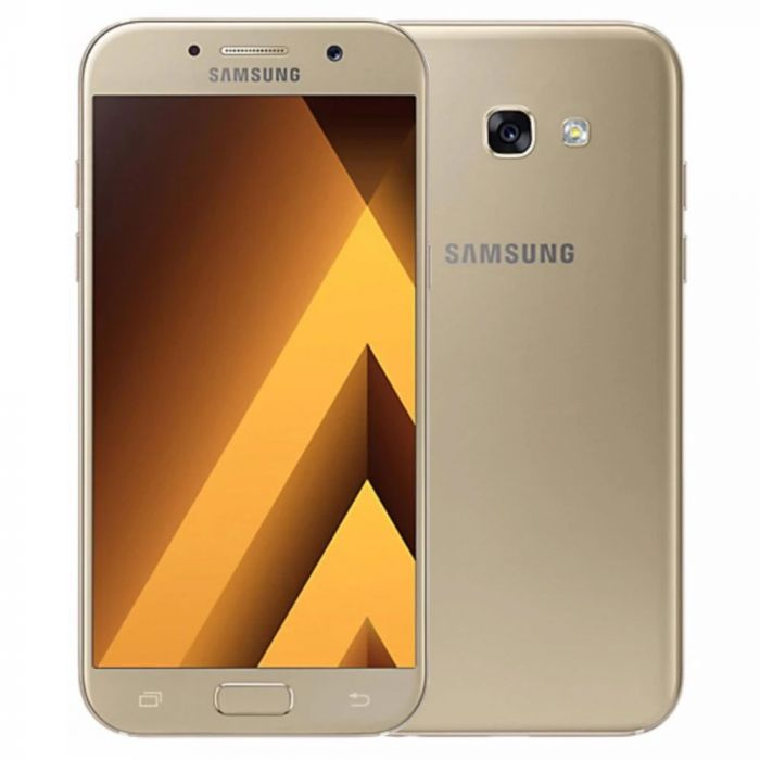 samsung galaxy a5 2017 dual sim detailed specs and price