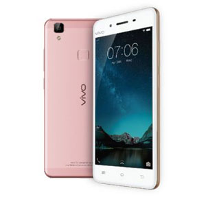 Vivo V3 Max Detailed Specifications/features and Price