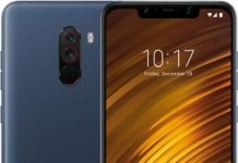 Tecno POP 2 Price, Full Specifications, Details, features