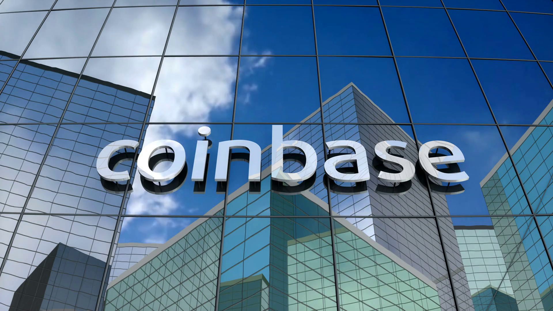 Coinbase Aims For Whales in Europe and Asia With New ...