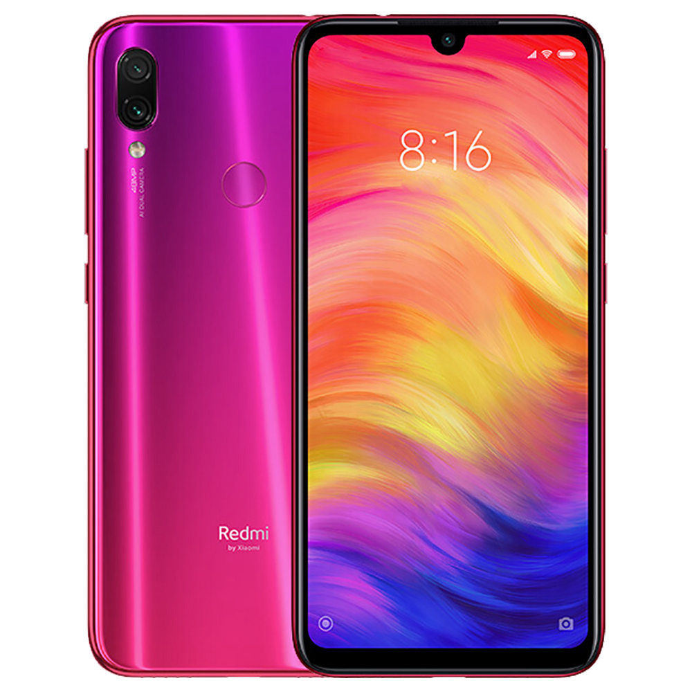 Xiaomi Redmi Note 7 Price In Nigeria Full Specifications Features Tech News Crypto News Mobiles Laptops Specifications Prices