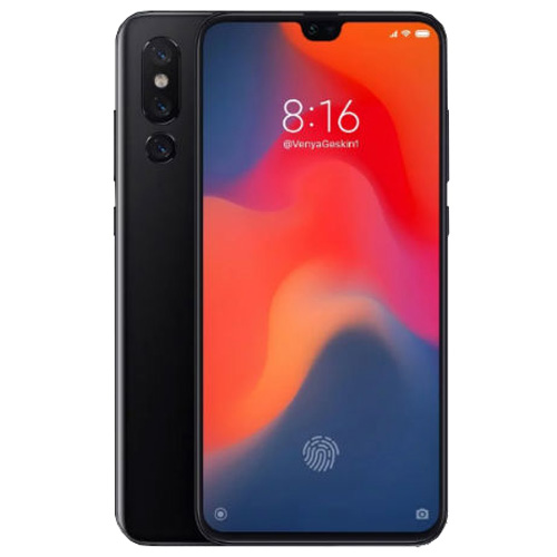 Xiaomi Mi 9 Price In Nigeria Full Specifications Features Tech News Crypto News Mobiles Laptops Specifications Prices
