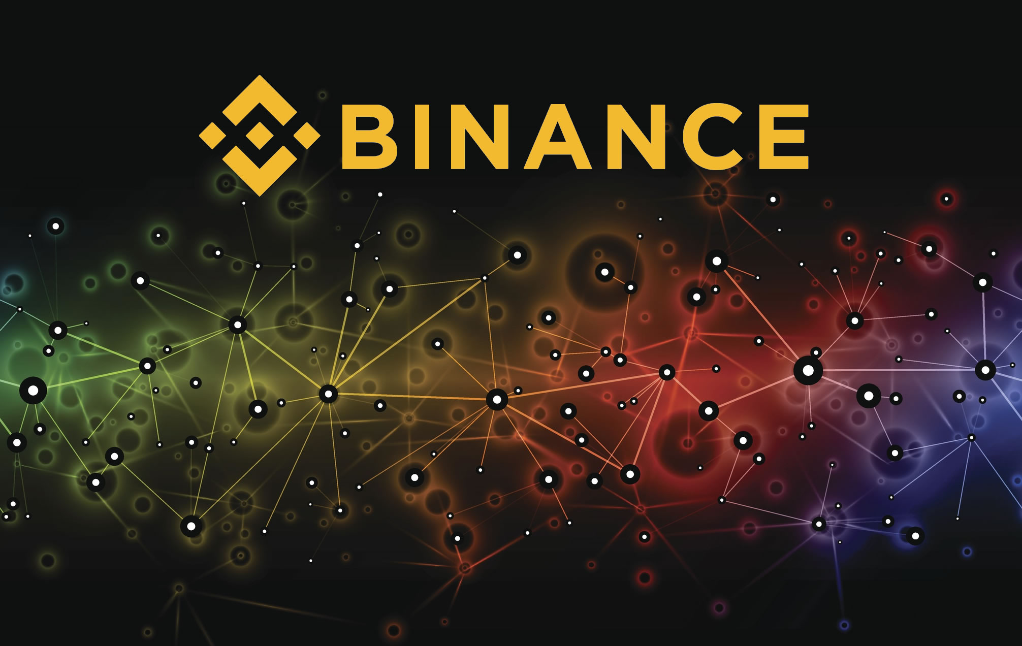 Hackers Have Stolen from Binance
