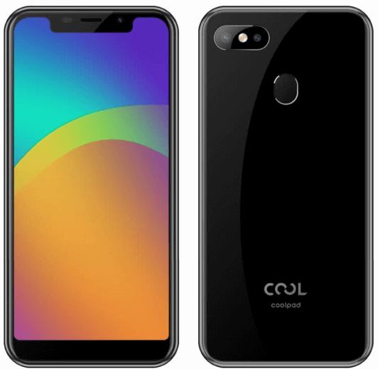 Coolpad Cool Play 7 - Details, Specs, features and Price