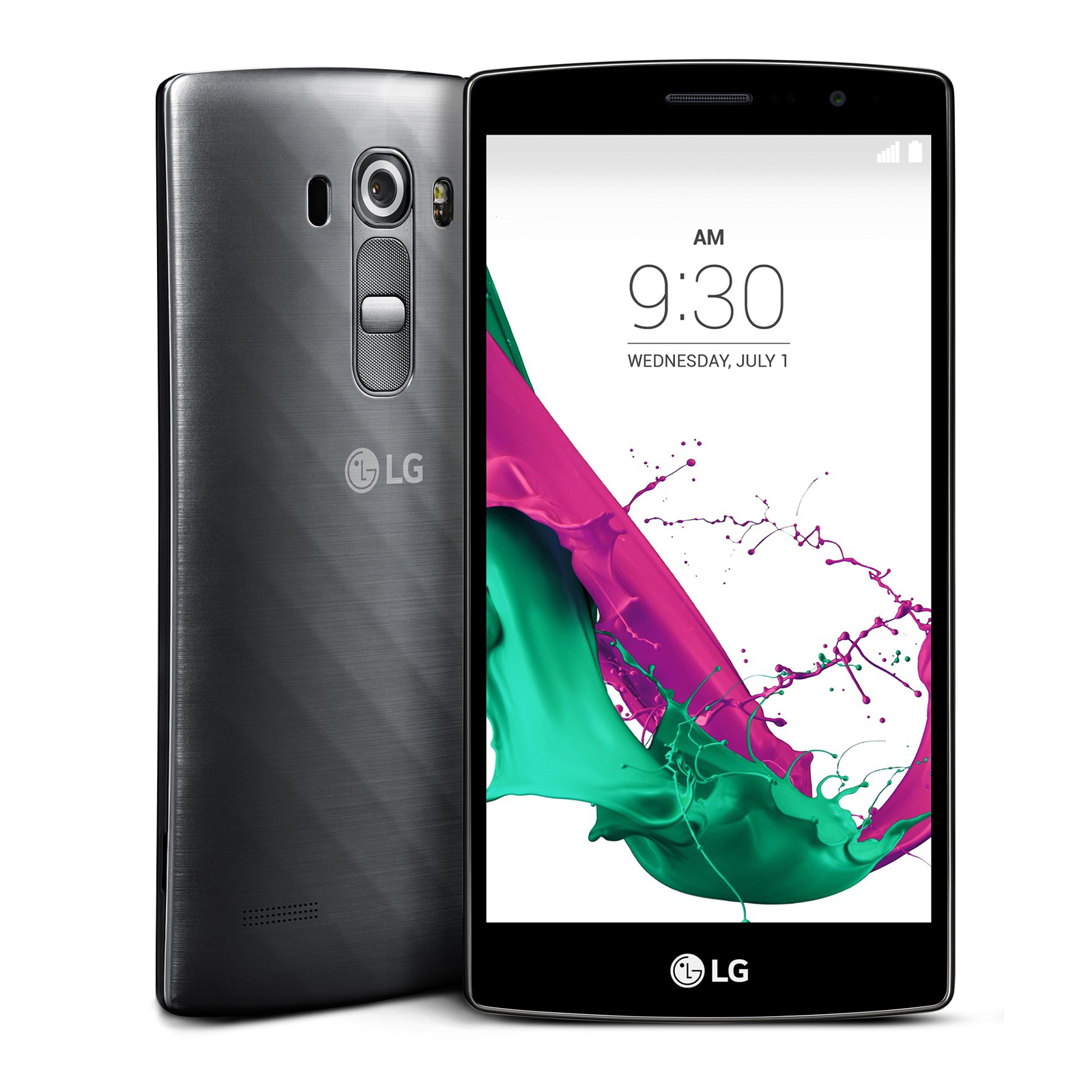 LG G4 Beat - Details, Specifications, features and Price