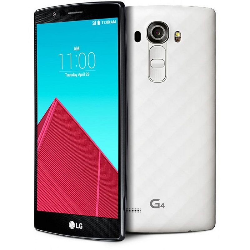 LG G4 - Details, Specifications, features and Price