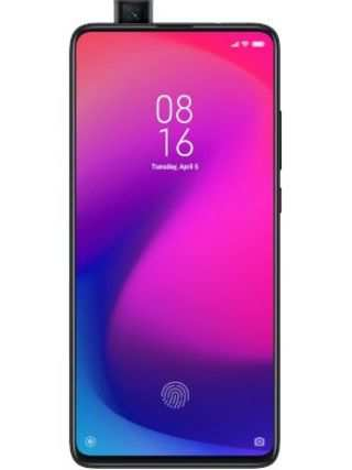 Redmi Note 8 Pro Details Specifications Features And Price