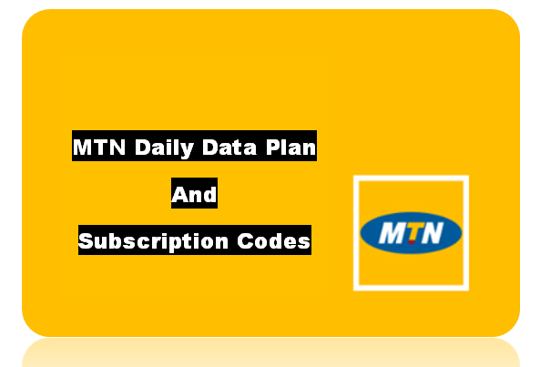 Best Mtn Tariff Plan For Data And Calls 2020 Code To Migrate