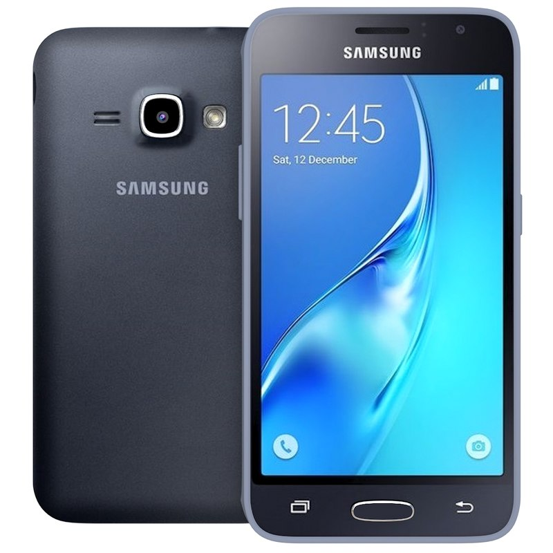 Samsung Galaxy J1 (2016) Price In Australia, Full Specifications & Features  - Tech News, Crypto News, Mobiles, Laptops Specifications & Prices