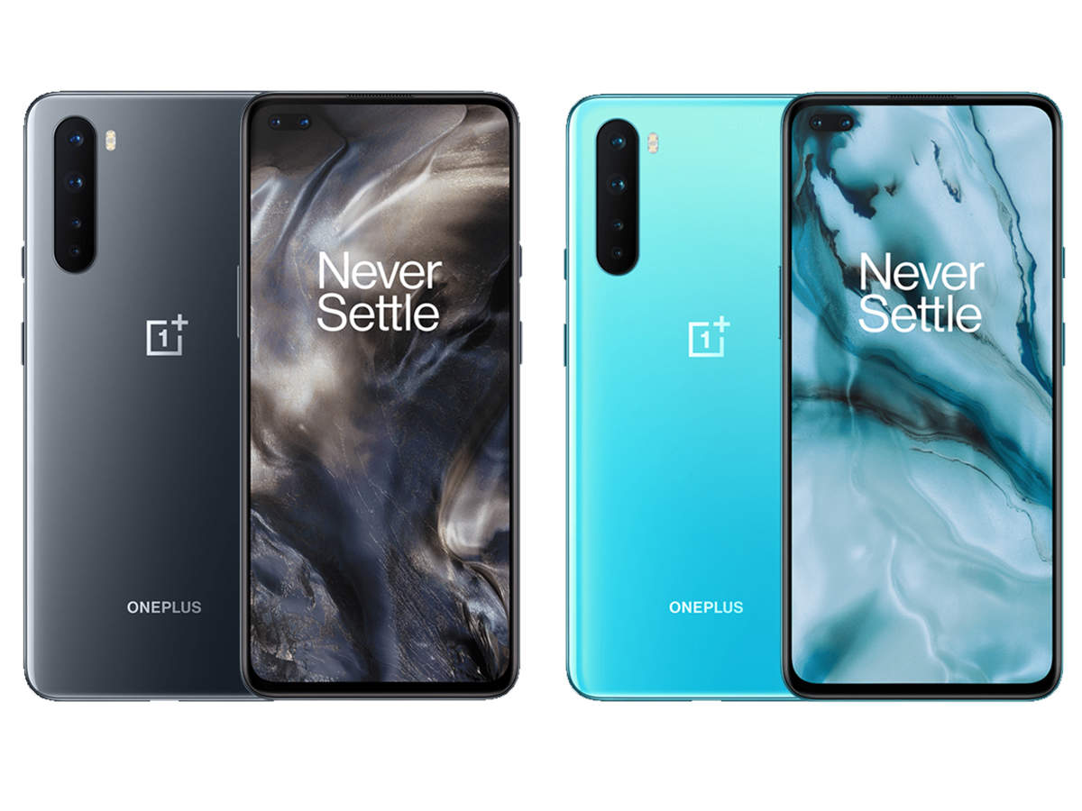 OnePlus Nord Price In Bangladesh, Full Specifications & Features - Tech  News, Crypto News, Mobiles, Laptops Specifications & Prices